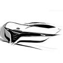 Design Alfa Romeo Giulietta